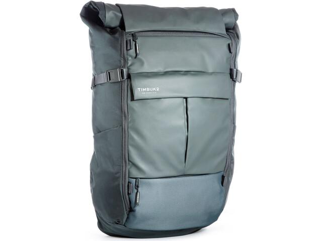 Timbuk2 Bruce Pack Backpack 45/60l grey